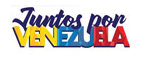 misionsucre-.png